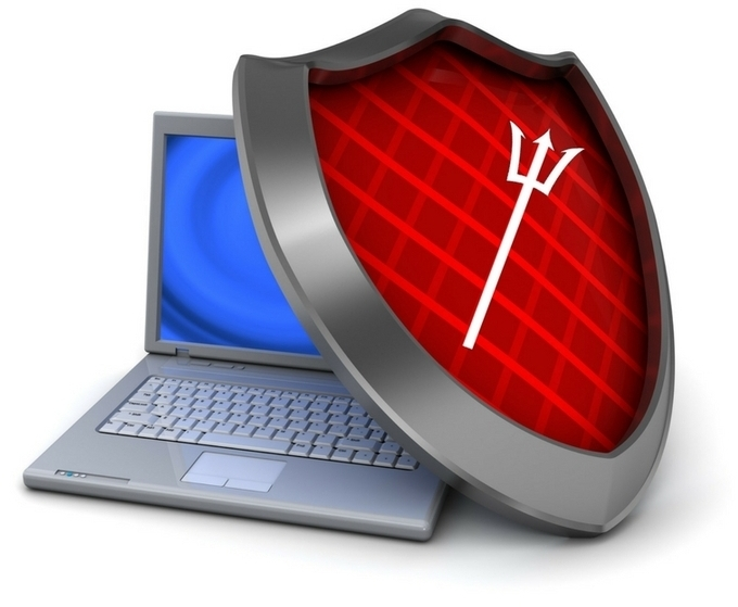 red trident cyber security
