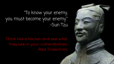 sun tzu art of war cyber security (1)